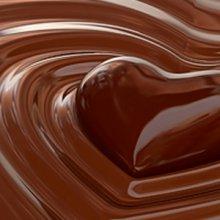 Schokoladenkurs für Erwachsene